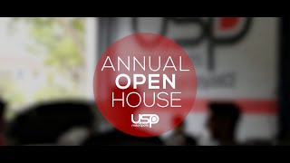 usp motorsports open house   august 13th   coral springs fl