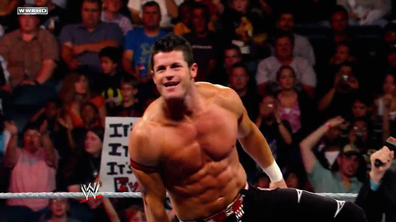 wwe superstars wwe superstars thu june 3 2010 youtube