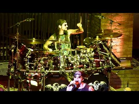 Avenged Sevenfold - Critical Acclaim