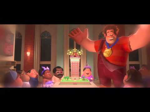 Good Time-Owl City (Disney/Pixar/Sony)