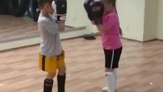 Fitness Time - фитнес-клуб / Видео