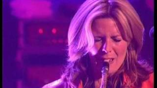 Download Lily was here - Candy Dulfer / Dave Stewart Mp3 and Videos