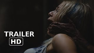 The Exorcist: Remake Trailer (2019) - Horror Movie | FANMADE HD