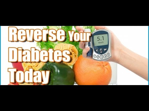 urgent-new-diabetes-cure--reverse-diabetes-with-in-14-days!-by-dr.-david-pearson