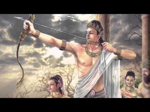 Dependent Origination (pratītyasamutpāda)