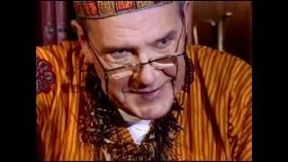 Цивилизация Ариев в фильме Энигма (2).avi