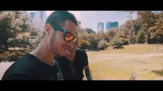 Daddy yankee - gasolina(blasterjaxx bootleg 2016)(official video music) ↓ free ...