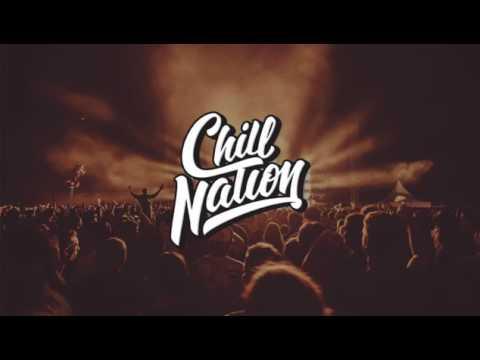 Zara Larsson, MNEK   Never Forget You  Chill Nation Remix