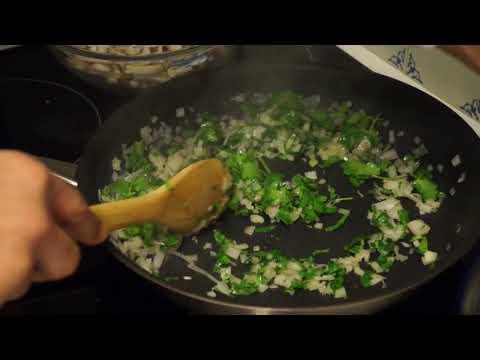 recette-facile-et-rapide-des-œufs-cocotte