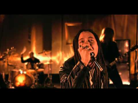 Amorphis house of sleep music video high definition for Define house music