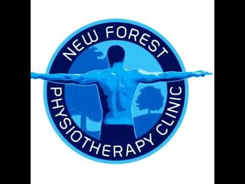 NEW FOREST PHYSIOTHERAPY SOUTHAMPTION
