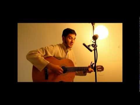 Kya Bhala Hai Kya Bura Hai Kuch Nahi - Jagjit Singh Guitar Cover