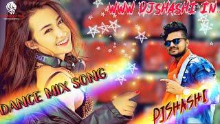 Download Video Chhodi Tora Pen Debau Ge DjShashi Remix MP3 3GP MP4