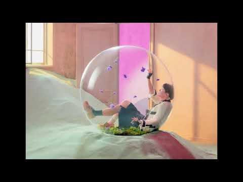 BTS (J-hope) - Trivia 起 Just Dance (1 Hour)