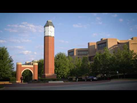 OU College of Pharmacy Is Your Future in Pharmacy