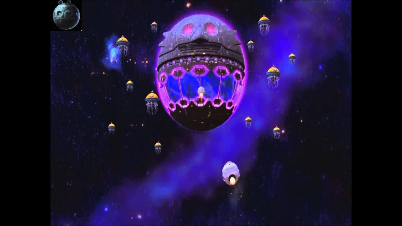 20+ Death Egg Zone Sonic 3 Boss Pictures and Ideas on Meta Networks