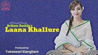 Laanna Khallure| Radio Lila