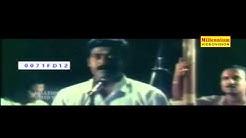 Malayalam Movie Song | Paarthasarathim | Kudumbasammetham | Malayalam Film Song