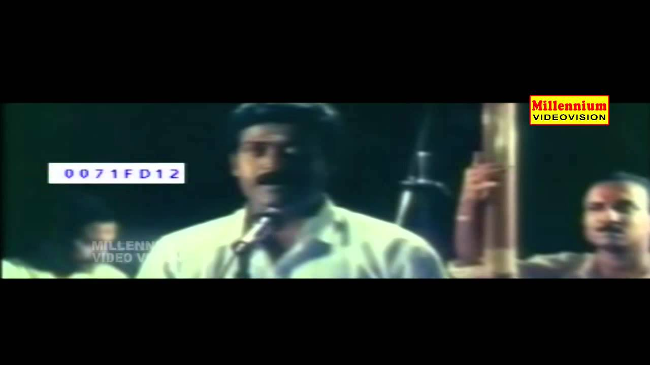 malayalam film kudumbasametham songs