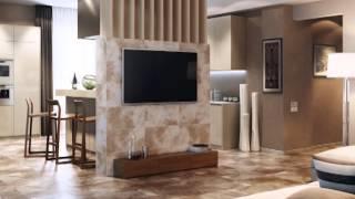 видео Последние тенденции в дизайне керамики