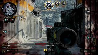 FAZE BLOO - WORLDS FIRST OUTLAW QUAD FEED