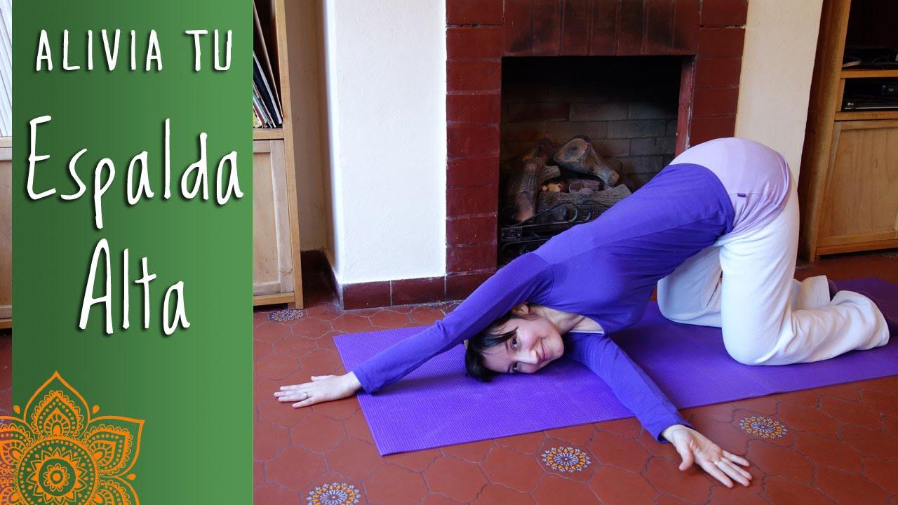 Clase de Yoga 80cea1e01795