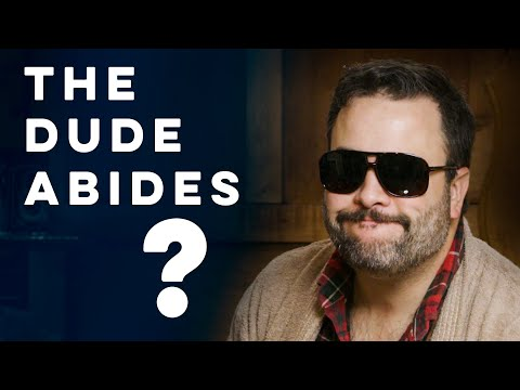 The Dude's White Russian and Variations | How to Drink