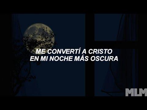 Lecrae – Nothing Left To Hide [sub. español – feat. Gwen Bunn] #Restoration
