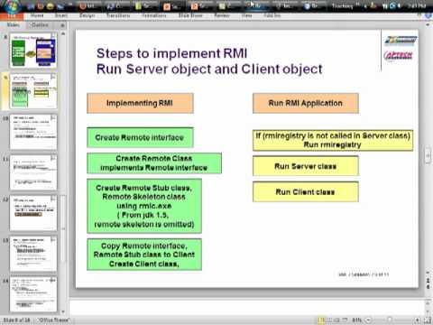 Bài giảng java UDP ( User DataGram Protocol ) - 7/10