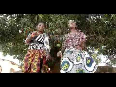 Wana K Akationa official HD video~1