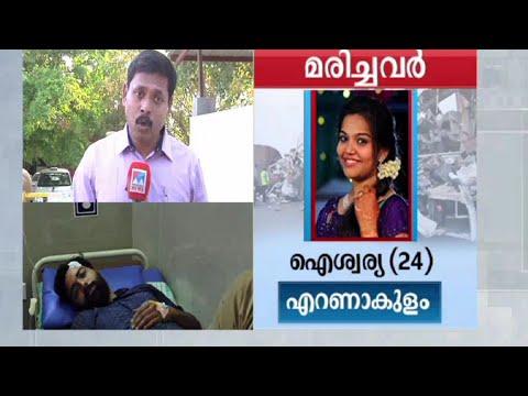 Avinashi |Bus accident|