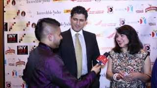 New York Indian Film Festival (NYIFF) Official Trailer