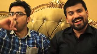 The Best Revange By Karachi Vynz Official