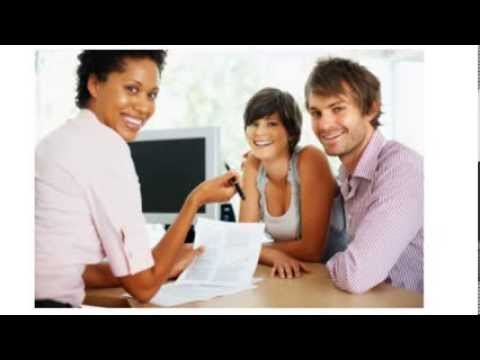 get-out-of-debt-with-a-good-credit-score