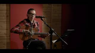 REH tales - MICAH P. HINSON - My Blood Will Call Out to You From the Ground