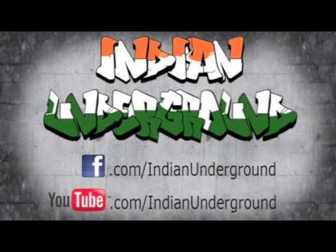 Maleyo - Karthik 'n' Smokey (Music-SiDDharth) [ Indian Under