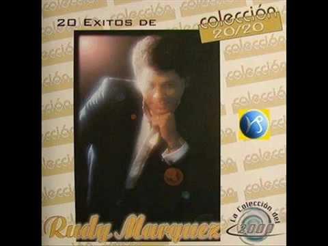 JURO POR MI VIDA RUDY MARQUEZ.mp4