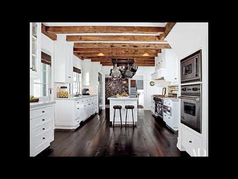 How to Buy Kitchen Appliances for Modern Kitchen Designs