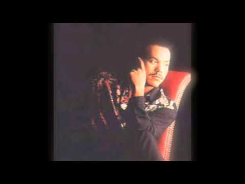 Howard Hewett - If I Could Only Have That Day Back (Elektra Records Remix 1990)