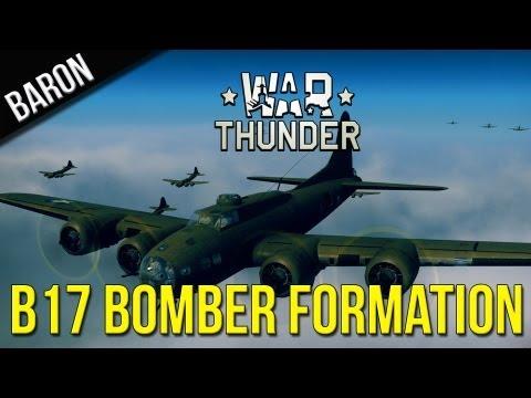 War thunder b 29 gameplay downloader app