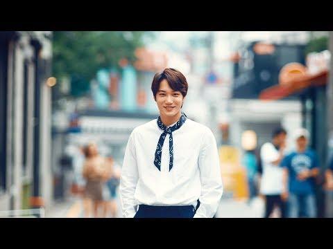 [ KTO X EXO TVC #Korean Trends ]