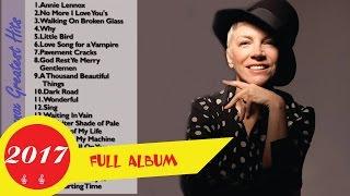 Annie lennox greatest hits | Annie lennox Playlist (HD/HQ)