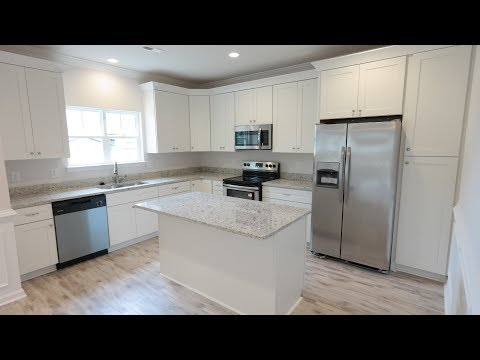 New Homes You Can Afford! Hampton Roads Coastal Virginia Real Estate|Norfolk VA