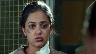 'Ghatana' bold Trailer   Nithya Menen   Sri Priya   Naresh   Aravind - Shankar   22 Female Kottayam