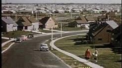 THE ARCHITECTS DREAM 1934 FHA'S BETTER HOUSING PROGRAM