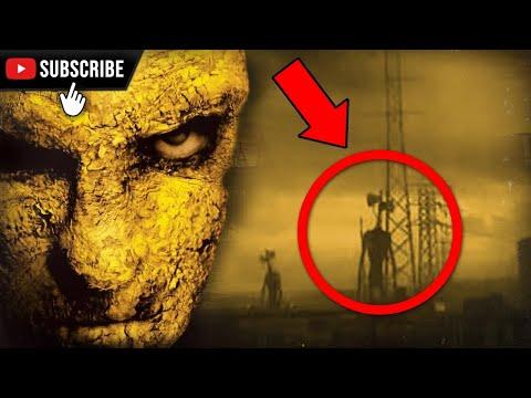 Смотреть клип Dj Blyatman & Alan Aztec - Stalker