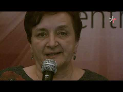 Topul Dealerilor Autorizati SmartCash 2018, Adriana Nastase director Velvet Com din Bacau