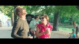 planeta singli zwiastun pl official trailer