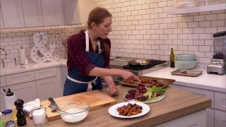 RS Cooking School: How to Make the Perfect Steak