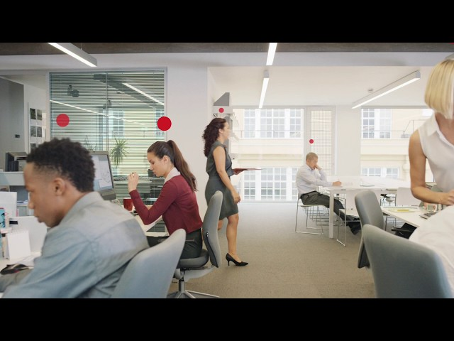 BeyondTrust: Privileged Access Management Platform (PAM)